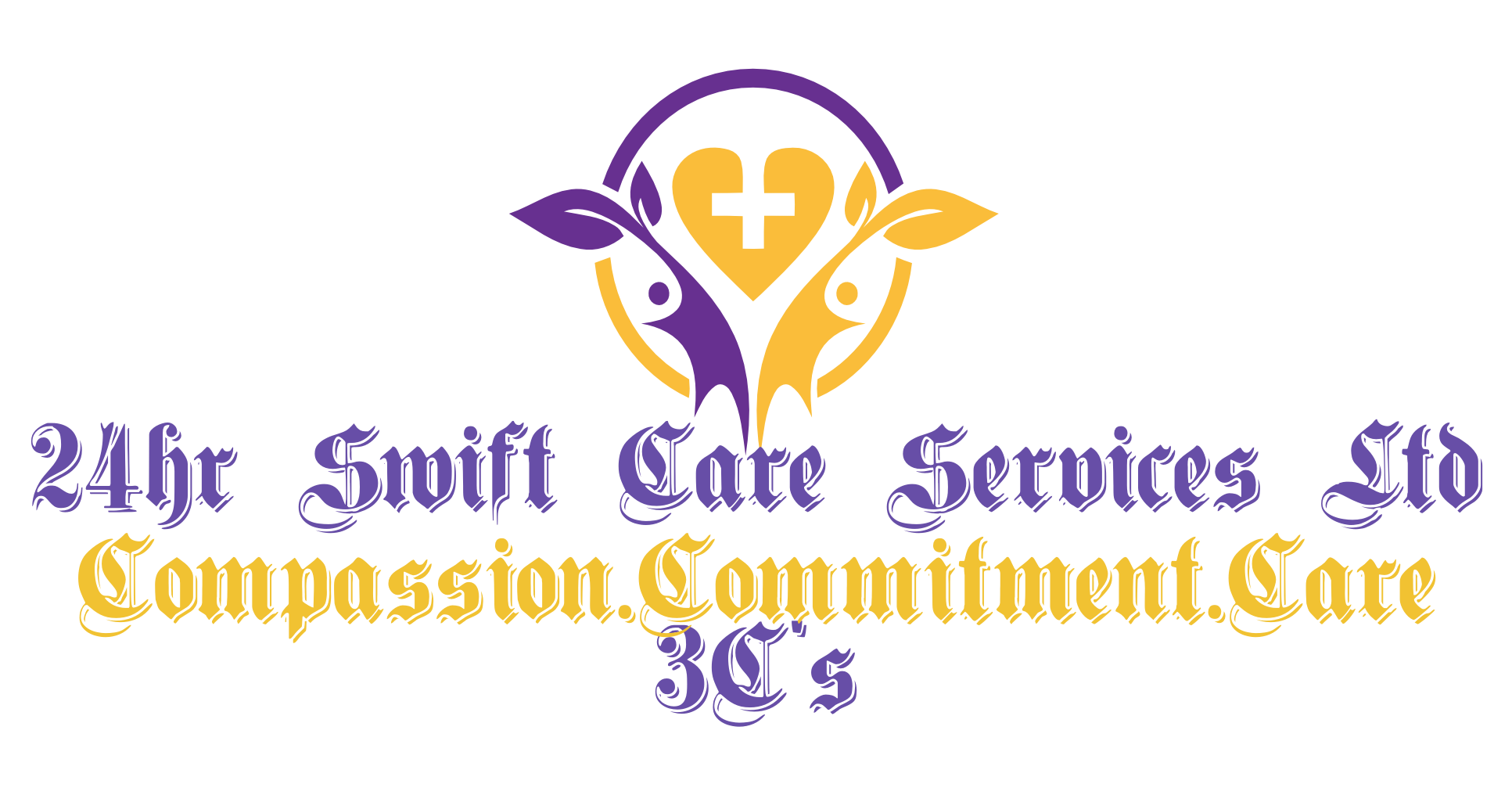 24hr Swift Care Services